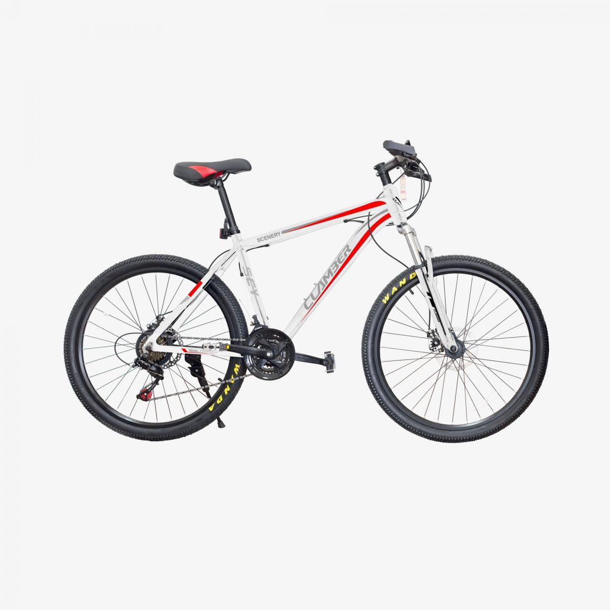 home_biker_product_1920x1920_2